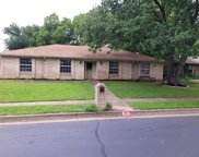 901 Woodhaven Court, Euless image