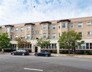1110 W Leland Avenue Unit #2B, Chicago image