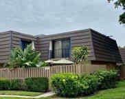 1426 14th Court, Palm Beach Gardens image