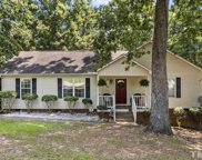 3008 Brittany Drive, Clayton image