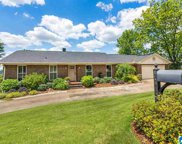 474 Shades Crest Road, Hoover image