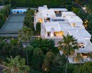 1109     Calle Vista Drive, Beverly Hills image