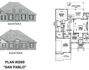 5886 Augustine Dr, Pace image