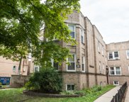 6416 North Campbell Avenue, Chicago image