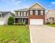 1566 Chariot Lane, Knoxville image