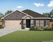 6538 Underwood Way, San Antonio image
