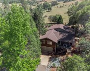 2690  Willow Creek Trail, Cool image
