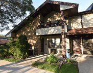 1662 S Coachlight Dr, New Berlin image