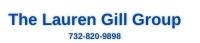The Lauren Gill Group at Diane Turton Realtors, Spring Lake NJ