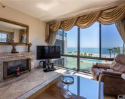 1310   E Ocean Boulevard   306 Unit 306, Long Beach image