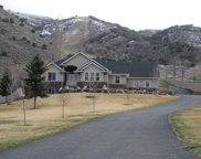 2845 W Portneuf Road, Inkom image