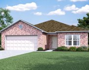 18855 Rosewood Terrace Drive, New Caney image