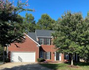 17407 Campbell Hall  Court Unit #208, Charlotte image
