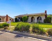7176     Teak Way, Rancho Cucamonga image