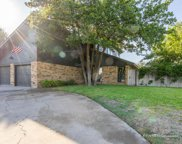 4402 Green Tree Blvd, Midland image