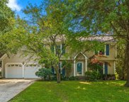 1208 NW Porter Drive, Blue Springs image