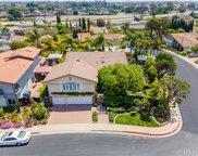 810   N Rancho Drive, Long Beach image