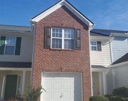 2673 Waverly Hills Dr, Lawrenceville image