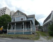 10 Sheldon Place, Rutland City image