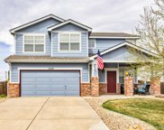 1429 N Monument Drive, Castle Rock image