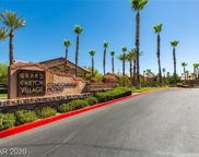 8250 GRAND CANYON Drive Unit #1126, Las Vegas image