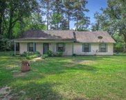 69 Horn Road, Rayville image
