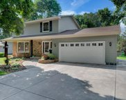 1401 105th Avenue NW, Coon Rapids image