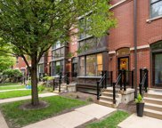 1345 S Indiana Parkway, Chicago image