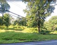 Stoney Batter   Road, Wilmington image