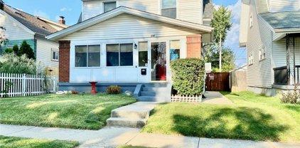 438 Watervliet Avenue, Dayton