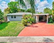 5661 NE 22nd Ave, Fort Lauderdale image