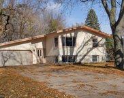 933 Island Lake Avenue, Shoreview image