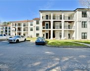17810 Half Moon  Lane Unit #E, Cornelius image