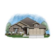 9613 Eloquence Drive, Manor image