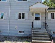 236 East  Street Unit A2, Plainville image