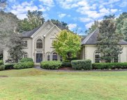 414 Colonsay Court, Johns Creek image