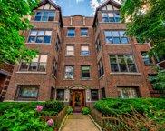 629 W Buckingham Place Unit #2W, Chicago image
