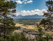 1301 County Rd 119, Pagosa Springs image