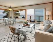 4820 Opal Cliff Dr 204, Capitola image