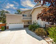 28660 Chiquito Canyon Road, Val Verde image