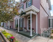 155 Cumberland   Street, Clear Spring image