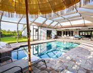 414 Cypress Way E, Naples image