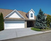 207 Winged Foot Drive, Maryville image