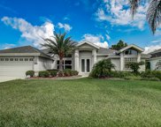 988 Smokerise Boulevard, Port Orange image