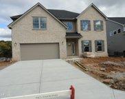 2128 Antelope Lane, Knoxville image