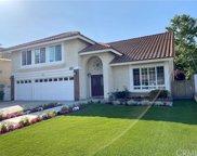 6815   E Georgetown Circle, Anaheim Hills image