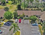304 Cactus Hill Court, Royal Palm Beach image