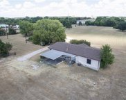 4620 Kennedale New Hope Road, Fort Worth image