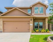 2708 Gains Mill Drive, Fort Worth image