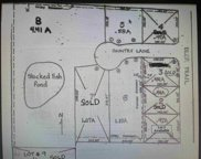 Deer Trail Lot 2 Country Knoll Trail, Plymouth image